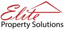 Elite Property Solutions